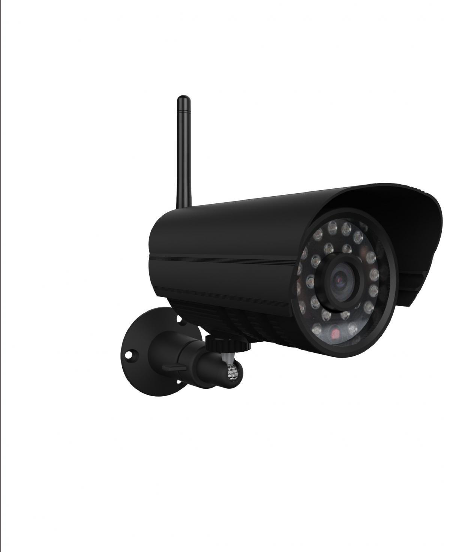 logser ag ihr online shop f r kameras und berwachungshardware kamera monitor 9 zoll funk. Black Bedroom Furniture Sets. Home Design Ideas